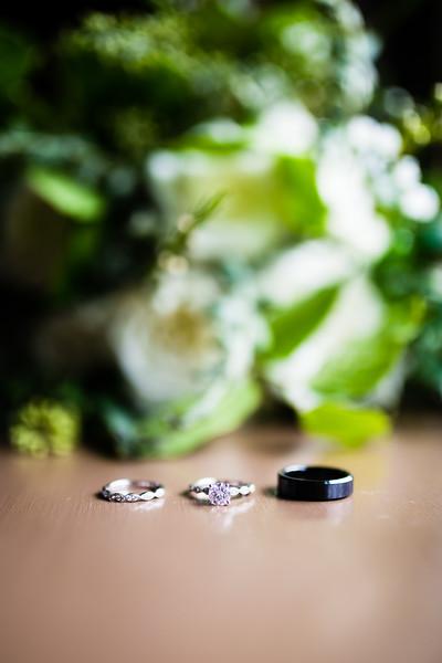 KYLE AND EMILY - CHAMBERSBURG WEDDING-25.jpg