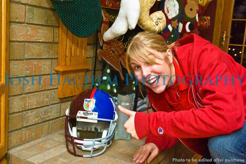 12.12.2008 KKPsi and TBS Christmas Party (10).jpg
