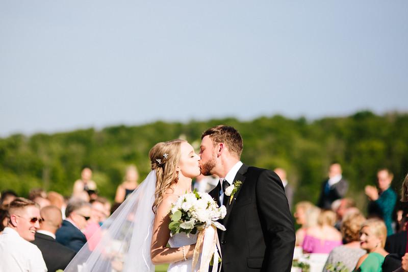 skylar_and_corey_tyoga_country_club_wedding_image-333.jpg