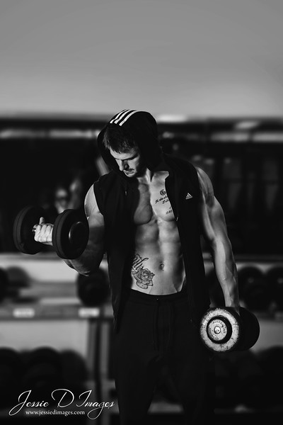 Fitness session - gym session - balance gym - fitness photography (3).jpg