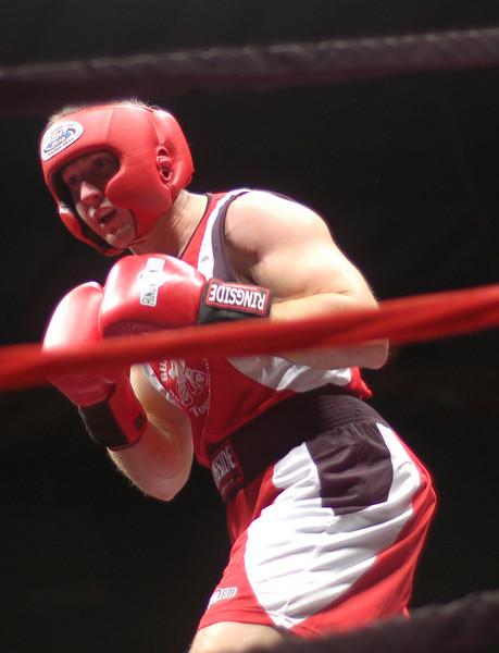 boxer12.JPG