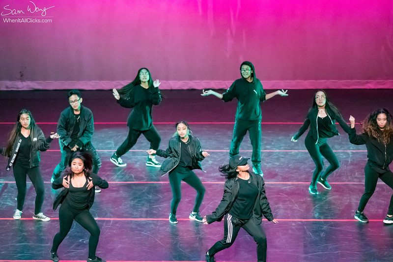 CSM Dance Perspectives-95633.jpg