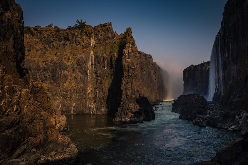 Victoria Falls-101.jpg