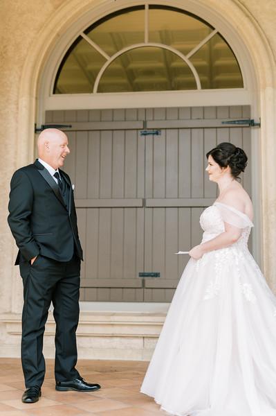 KatharineandLance_Wedding-197.jpg