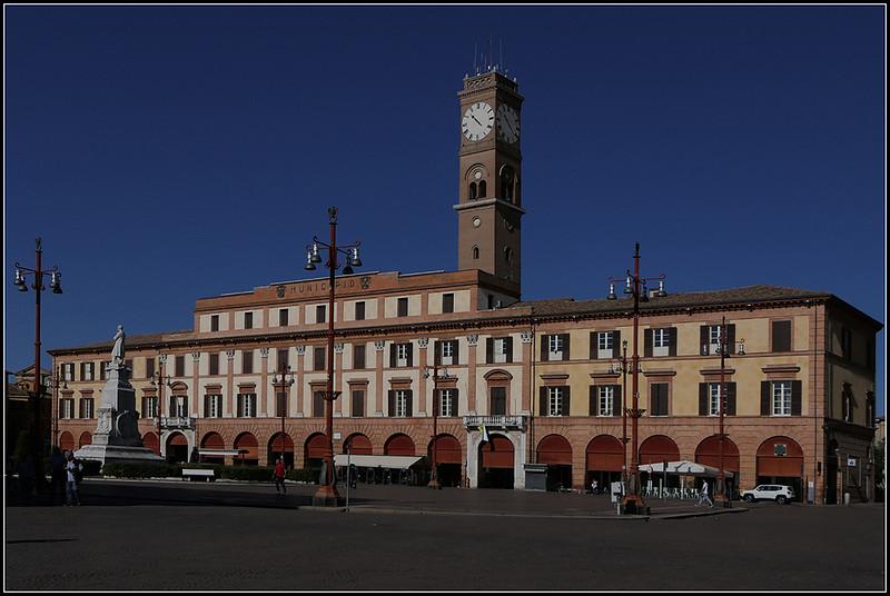 2019-09-Forlì-077-.jpg