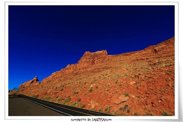 20171015 美西之旅 D07~D08-Grand Canyon