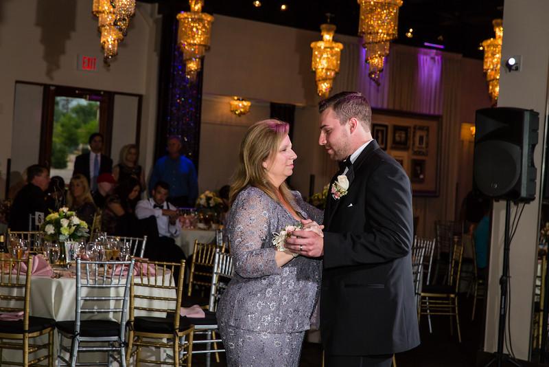 Wedding - Thomas Garza Photography-492.jpg