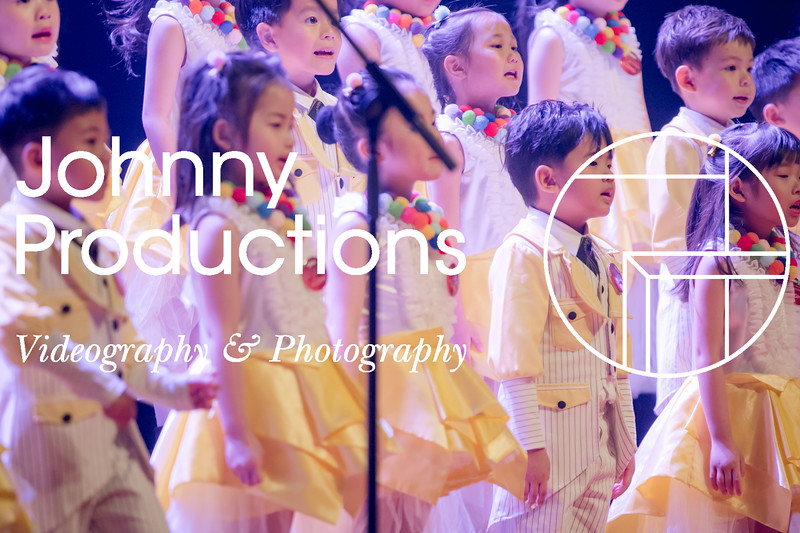 0158_day 1_yellow shield_johnnyproductions.jpg