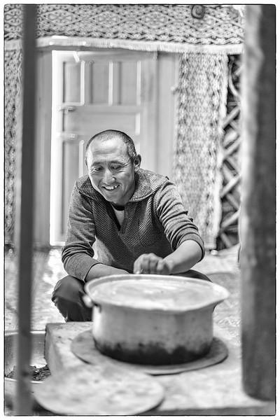 Mongolia_20150708_5D39469-copy.jpg