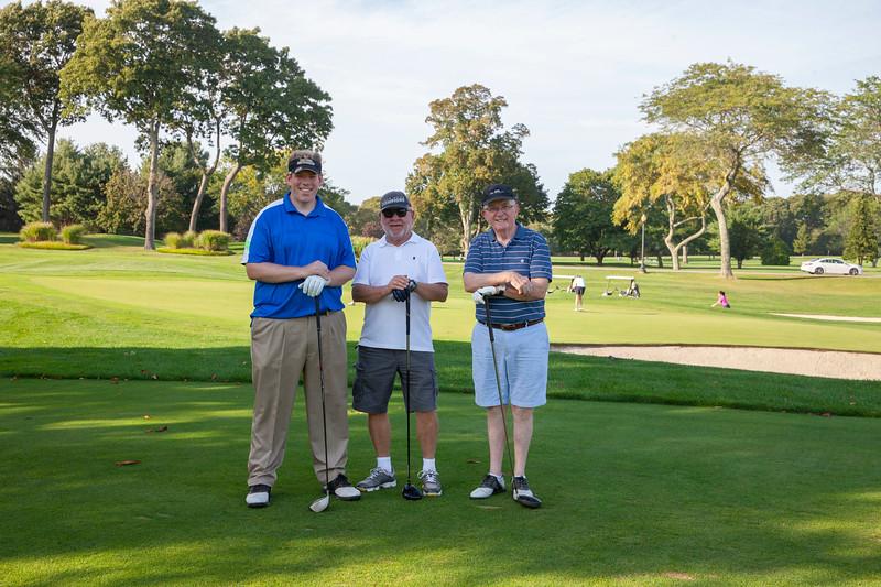 Golf_53.JPG
