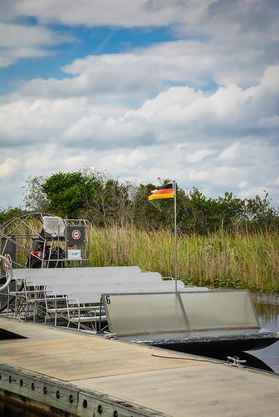 Everglades-8.jpg