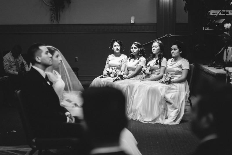 04-04-15 Wedding 046.jpg