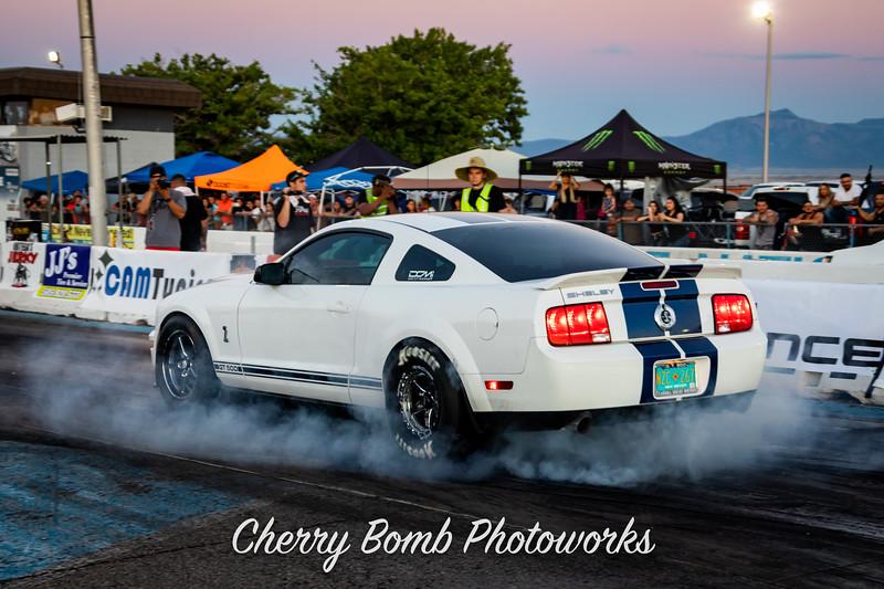 CherryBombPhotoworks-71.jpg