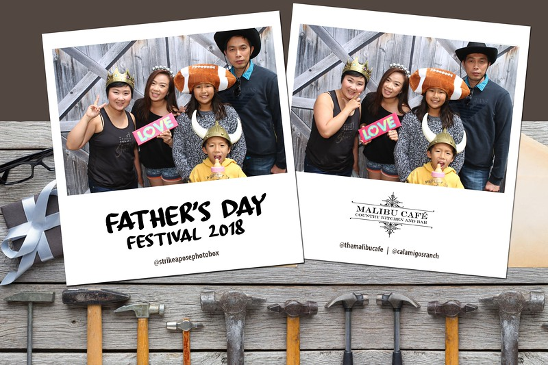 Fathers_Day_Festival_2018_Prints_00121.jpg