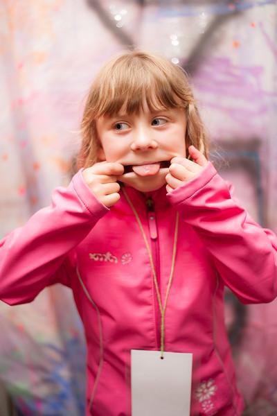 RSP - Camp week 2015 kids portraits-158.jpg