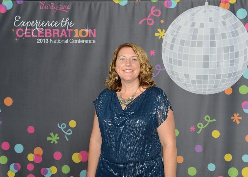NC '13 Awards - A2 - II-463_91506.jpg
