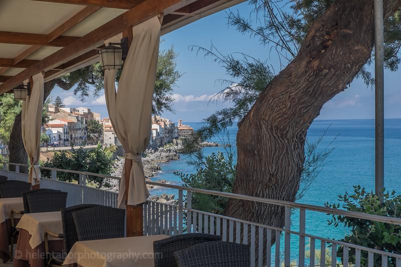 Sicily 2016-92.jpg