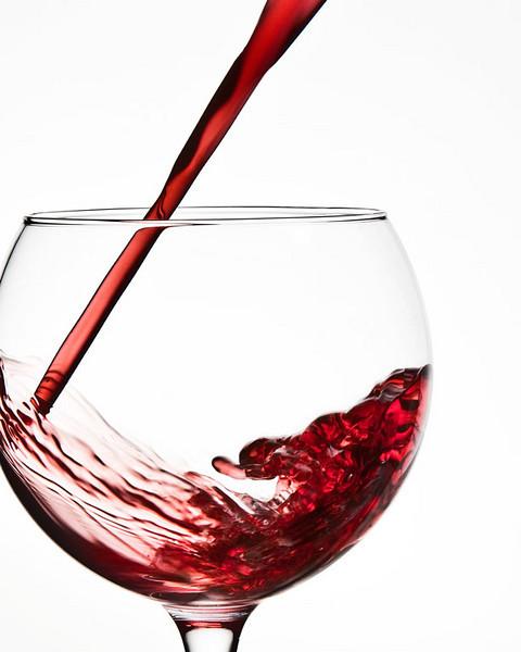 winepour-1-web.jpg