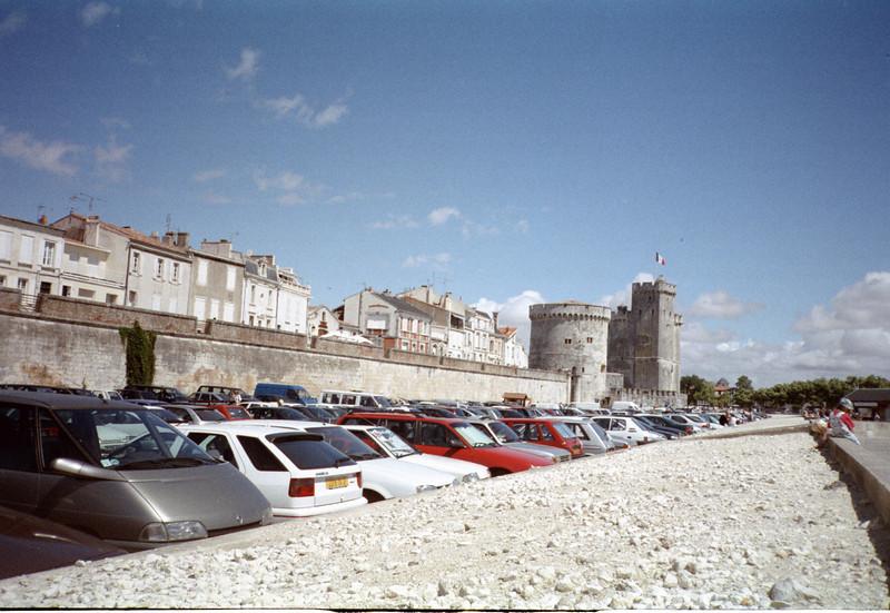 France Mankelows 1993010-01.jpg