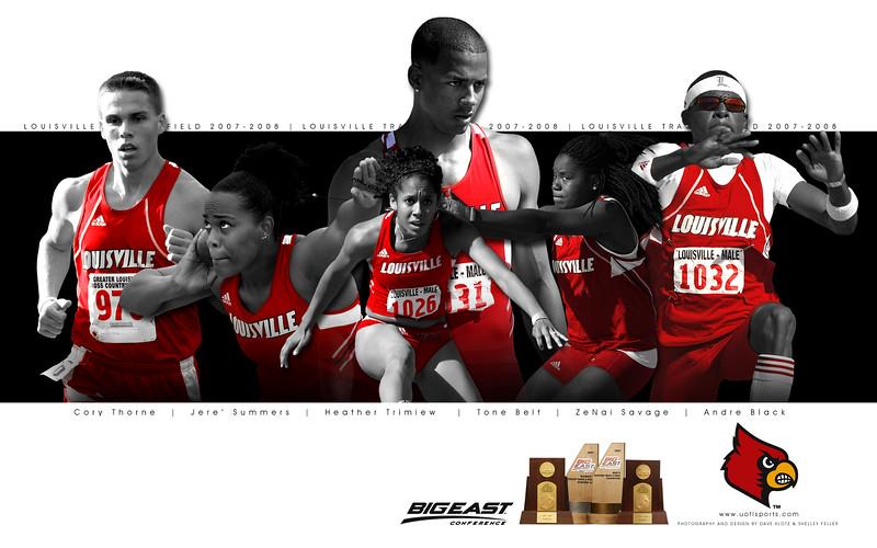 track 2008wallpaper.jpg