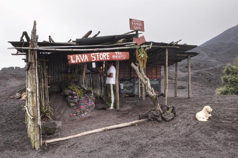 lava-store-pacaya-guatemala.jpg