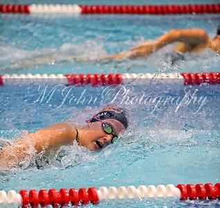 PV vs Henderson Swimming 122014