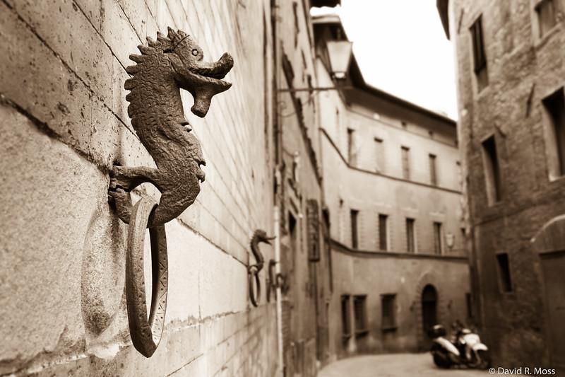 Siena2018March-0257.jpg