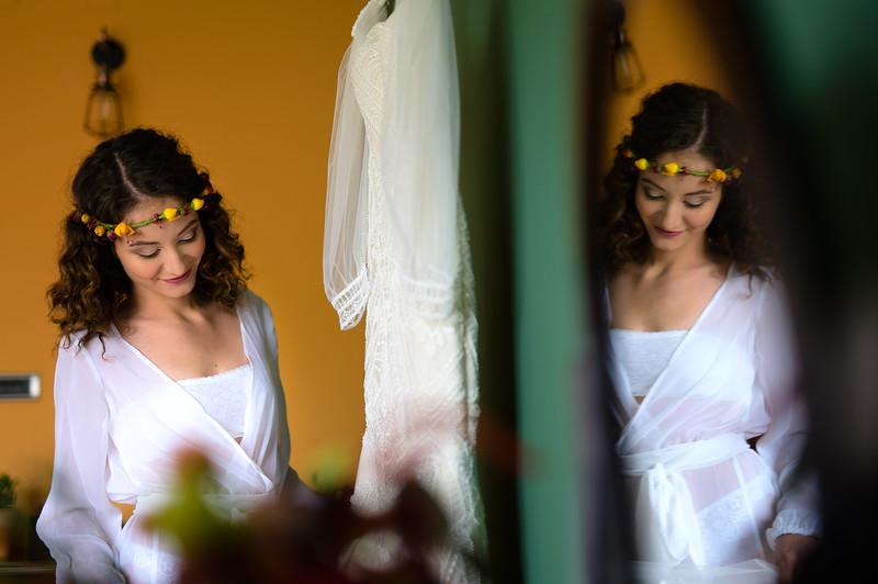 Oana&Cipri-29.jpg
