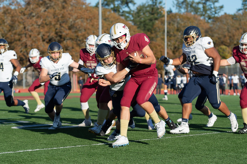 MFB Willamette vs. George Fox-6.jpg