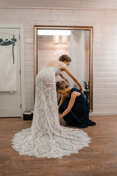 Cox Wedding-58.jpg