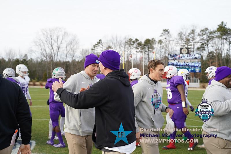 2019 Queen City Senior Bowl-01766.jpg