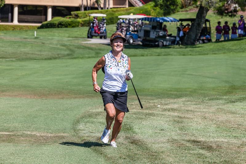 Golf-1205.jpg