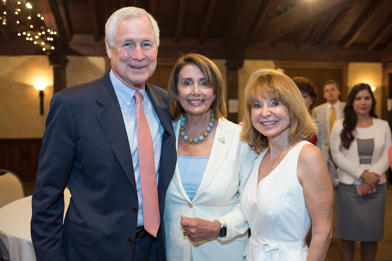 20160811 - VAL DEMINGS FOR CONGRESS by 106FOTO -  120.jpg