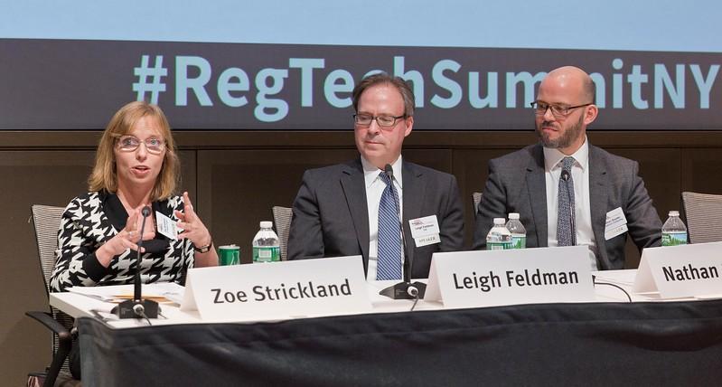 A-Team Group RegTech Summit NYC Nov 17 (172 of 193).jpg