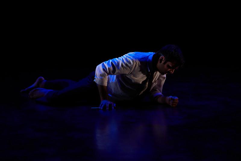 Kizuna Dance Tech Rehearsal72.jpg
