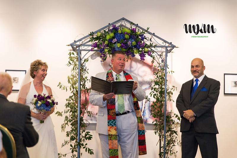 heather-eric-wedding-146.jpg