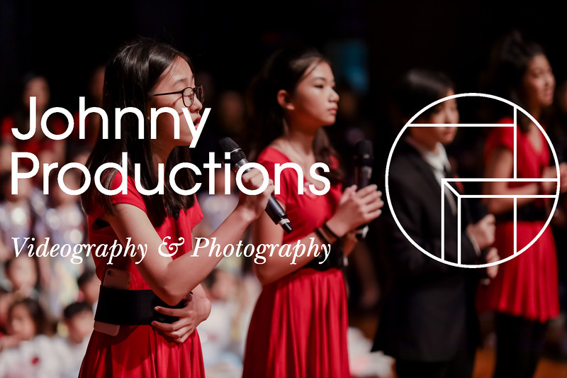 0021_day 1_finale_red show 2019_johnnyproductions.jpg