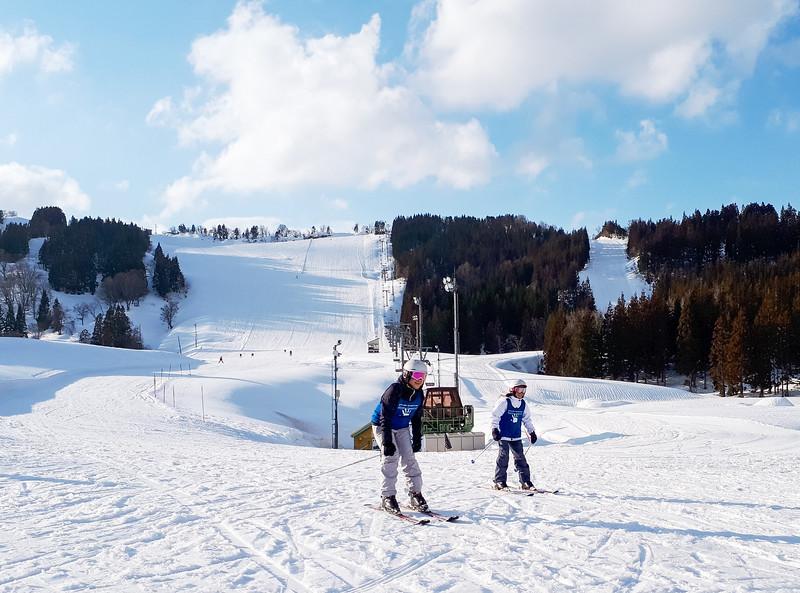 Grade 10 Expedition-Niigata Snow-20190314_202800-2018-19.jpg