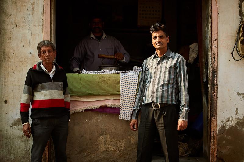 Emily-Teague-Street-India 12.jpg