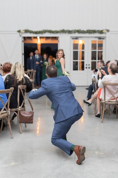 Houston Wedding Photography - Lauren and Caleb  (203).jpg