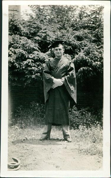 1929_George_E04-01.jpg