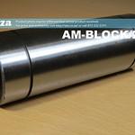 SKU: AM-BLOCK/25BL, 25mm Long Type Linear Bushing Bearing