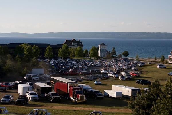 Bay Harbor 2009-Friday