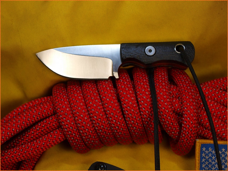 Relentless_Knives_M1_SubCompact_2NK914083Y450625R__4.jpg