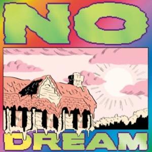 JEFF ROSENSTOCK DROPS PUNK ALBUM: NO DREAM