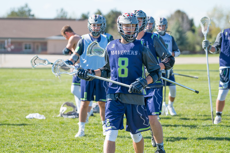 Mavs vs Timberline 4-29-17-109.jpg