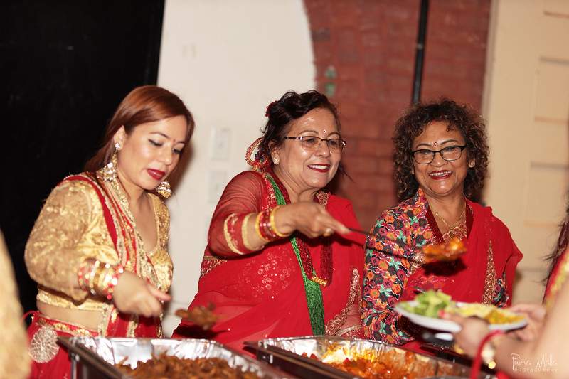 Teej Festival 2019 by NWGN 265.jpg