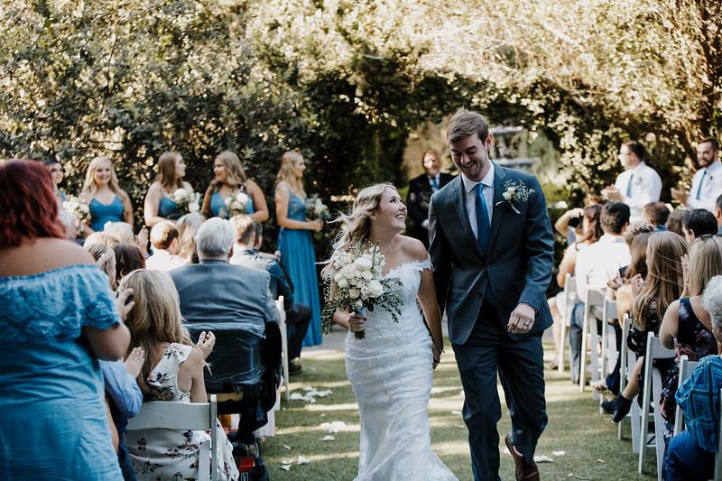 Epp Wedding  (354 of 674) + 0K9A0949.jpg
