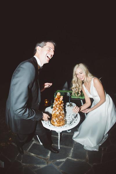 20160907-bernard-wedding-tull-493.jpg