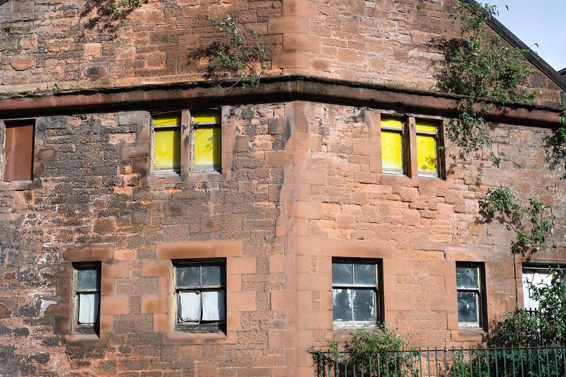 SCOTLAND-40.jpg
